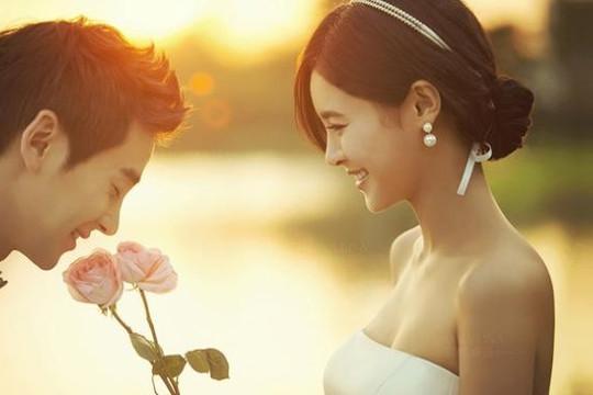 Làm cách nào để chàng 'yêu là cưới'?