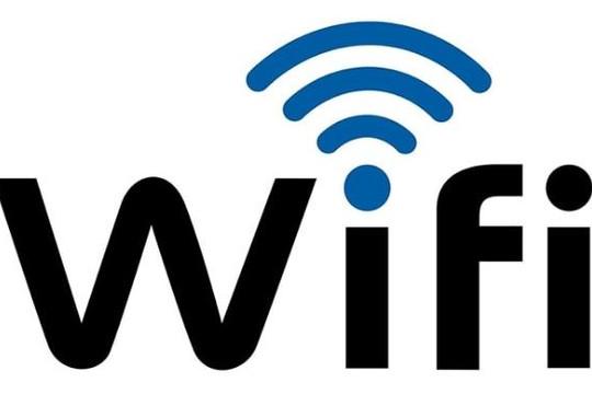 Nguy cơ mất an toàn thông tin trên thiết bị dùng mạng wifi