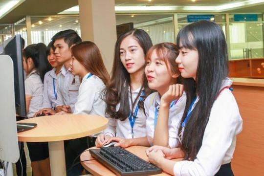 Tự chủ đại học khiến các trường tăng học phí tối đa