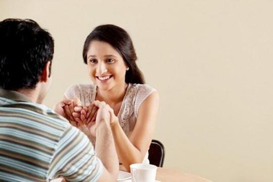 Những chiêu đàn ông có vợ thường dùng để ngoại tình
