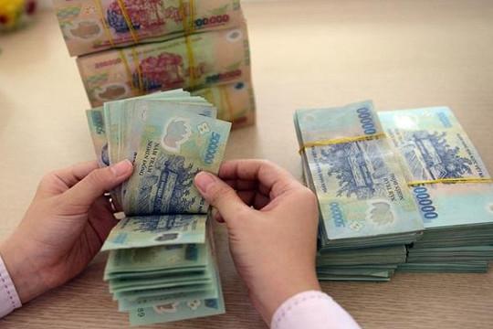VND thuộc nhóm những đồng tiền ổn định nhất châu Á