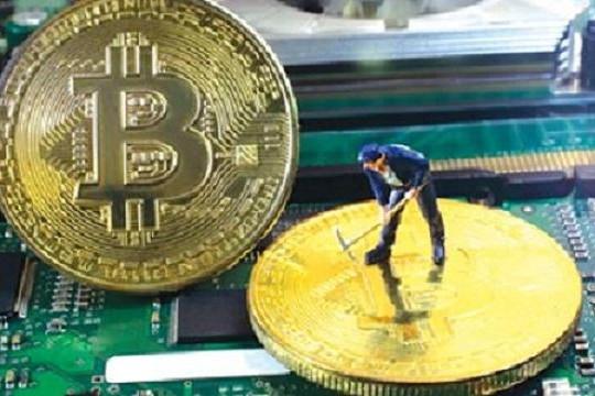 Ghi nhận nhiều sự cố về mã độc khai thác tiền ảo Coinhive
