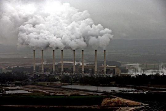 20 nước sẽ không dùng than để sản xuất điện trước năm 2030