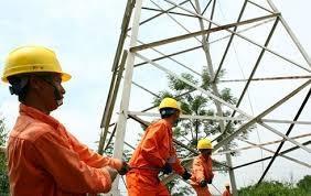 Tập đoàn Điện lực thông tin về định mức sử dụng điện sinh hoạt