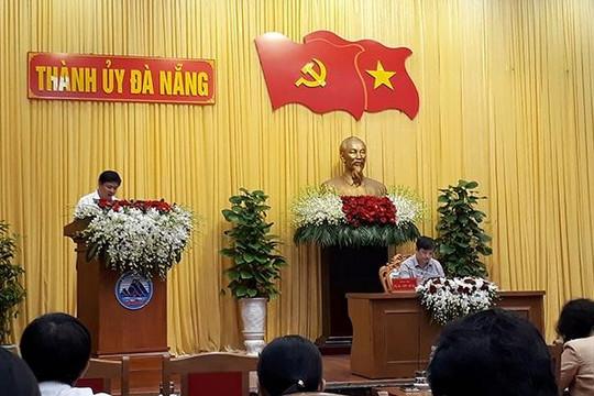 Đà Nẵng: 2018 là 'Năm đẩy mạnh thu hút đầu tư'