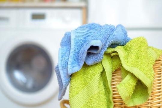 80% phụ nữ mắc những sai lầm này trong nhà tắm