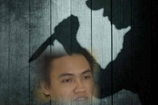 9X Bạc Liêu giết người tình kiêm mẹ nuôi 47 tuổi vì ghen