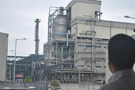 Bộ Công Thương đề xuất kỷ luật 6 cựu lãnh đạo dầu khí