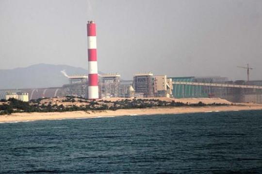 Bắt giám đốc công ty môi trường ở Hà Nội có liên quan tới Formosa