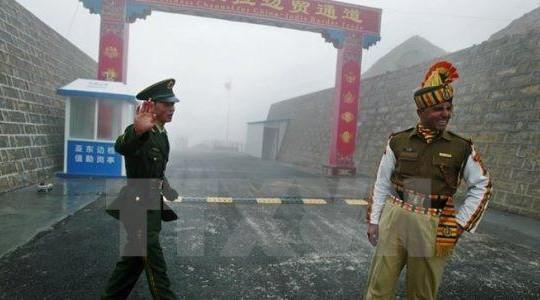 Xiaomi phản hồi về việc ứng dụng điện thoại có nguồn gốc Trung Quốc làm lộ vị trí quân sự