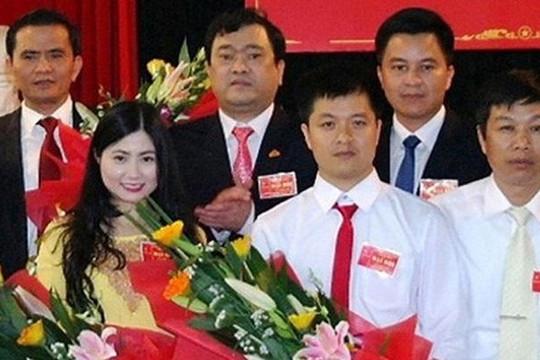 ĐB Lê Thanh Vân: Cần xem xét, đánh giá kỹ vấn đề 'hối lộ tình dục'