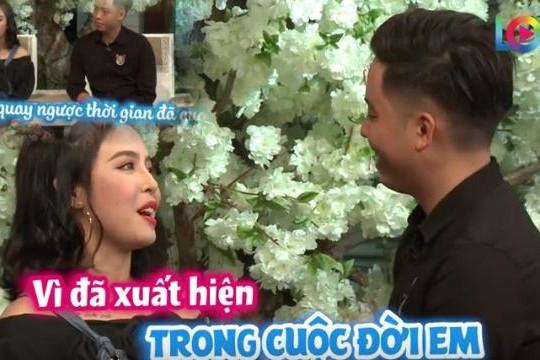 Vì yêu chàng phụ hồ và phục vụ quán bia, hot girl Buôn Ma Thuột bỏ làm idol MXH