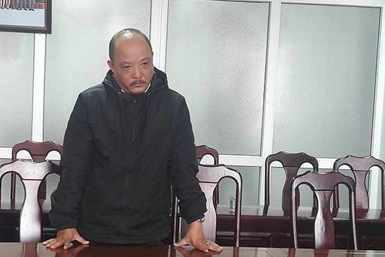 Đà Nẵng: Khởi tố Phó trưởng Ban giải tỏa đền bù số 2 vì sai phạm ở Sơn Trà