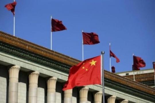 Trung Quốc ưu tiên ngăn ngừa rủi ro tài chính trong 3 năm tới