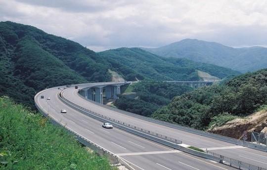 Xử lý dứt điểm những vướng mắc liên quan đến GPMB dự án cao tốc Hạ Long- Vân Đồn