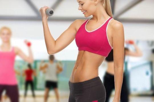 5 lầm tưởng khiến bạn khó giảm cân