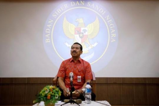'Lực lượng 47' của Indonesia cần tuyển hàng trăm nhân viên