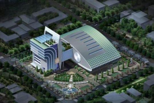TP.HCM đề xuất chi 15.600 tỉ đồng để đăng cai SEA Games 31