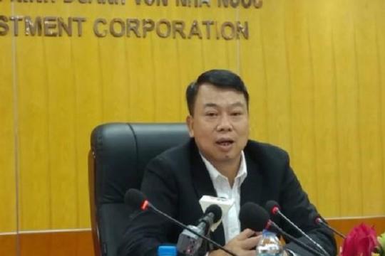 Chủ tịch SCIC: Không chồng chéo chức năng với 'siêu' ủy ban