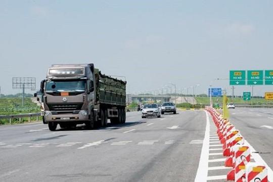 NHNN: Cần hạn chế cho vay BOT giao thông
