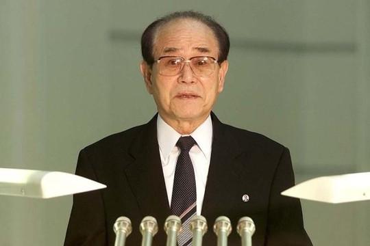 Hàn Quốc dành ngoại lệ cho đoàn văn công Triều Tiên sang Olympic 2018