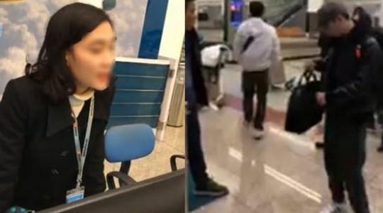 Hành khách bị thất lạc hành lý do Jetstar bỏ lại để nạp thêm nhiên liệu