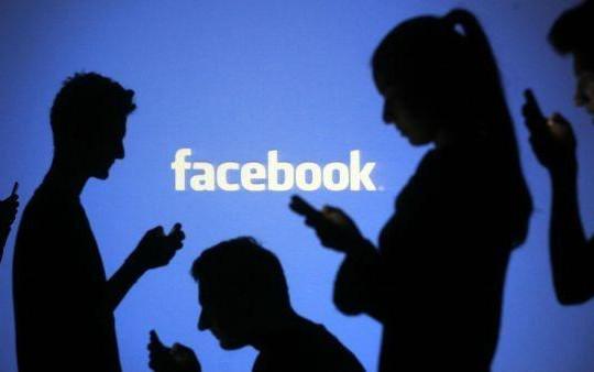 Nghi ngờ bị nói xấu trên Facebook, lãnh đạo xã ra văn bản đề nghị kỷ luật nữ giáo viên