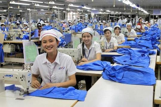 Phải 5-10 năm nữa Việt Nam mới đáp ứng được tiêu chuẩn TPP11