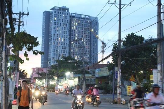 Việt kiều ngày càng mua nhiều bất động sản tại Việt Nam
