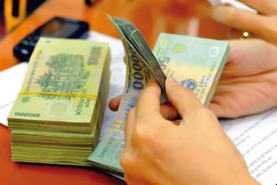 NHNN yêu cầu các ngân hàng đảm bảo an toàn giao dịch tiền