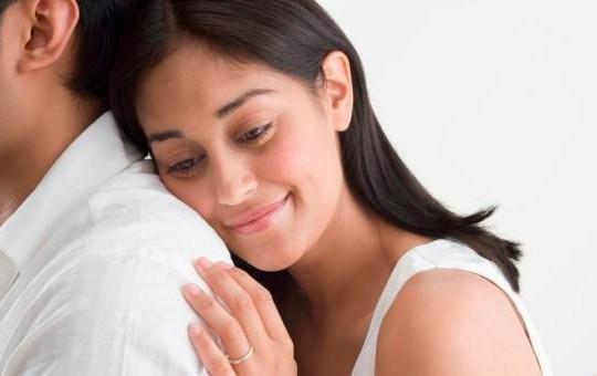 Bí quyết giữ chồng hoàn hảo nhất