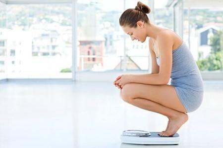 Giảm cân sau Tết như thế nào cho hiệu quả?