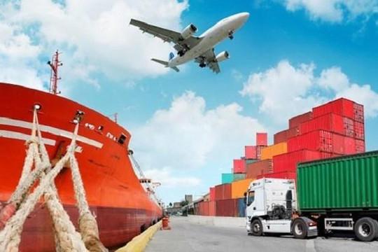 Nhiều mặt hàng xuất khẩu chủ lực giảm mạnh trong 2 tháng đầu năm