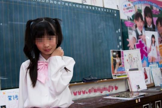Tiềm ẩn mối lo về xâm hại tình dục trẻ em sau làn sóng 'idols nhí' ở Nhật Bản