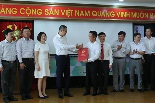 Dự án Itera tại Khu CNC Hòa Lạc thu hút gần 6.000 lao động