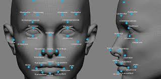 Tăng lợi nhuận nhờ công nghệ nhận diện khuôn mặt khách hàng