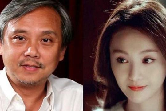 Thông tin Trịnh Sảng bị đạo diễn phim 'Họa bì' tấn công tình dục gây chấn động