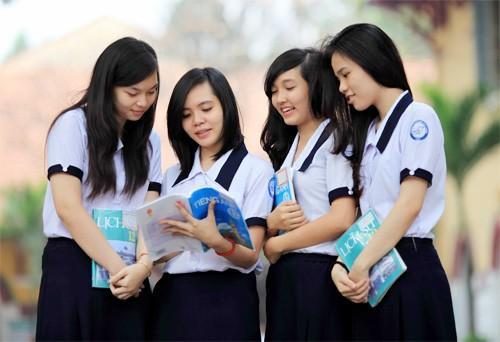 Hà Nội tăng chỉ tiêu tuyển sinh vào lớp 10 nhưng vẫn đảm bảo chất lượng giáo dục