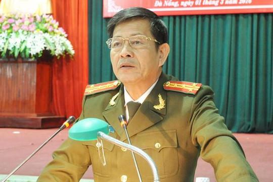 Điều tra xác minh thông tin Giám đốc Công an Đà Nẵng có biệt thự 100 tỉ