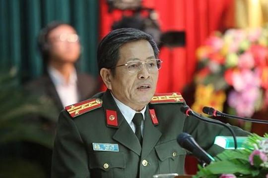 Đà Nẵng yêu cầu đại tá Tam giải trình về tin 'ở nhà do Vũ nhôm tặng'