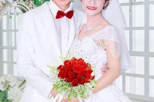 Mẹ cô dâu 12 tuổi hung dữ với đoàn kiểm tra, nhục mạ cả phóng viên