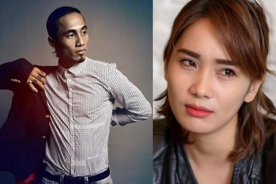 NSX 'Trời sinh một cặp' lên tiếng về vụ Phạm Anh Khoa bị Phạm Lịch tố gạ tình
