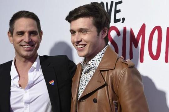 21 điều thú vị về 'Love, Simon' có thể bạn chưa biết