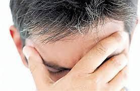 Phát hiện mối liên hệ giữa tóc bạc và phản ứng miễn dịch của cơ thể