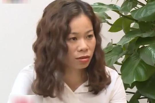 Cô giáo Kim Tuyến nói dạy Anh văn là dịch vụ mua bán, MST English bị giải thể