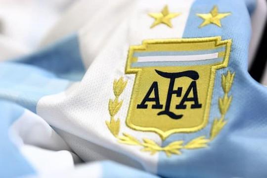 Danh sách chính thức 23 tuyển thủ Argentina tham dự World Cup: Messi đá bay vua phá lưới Mauro Icardi