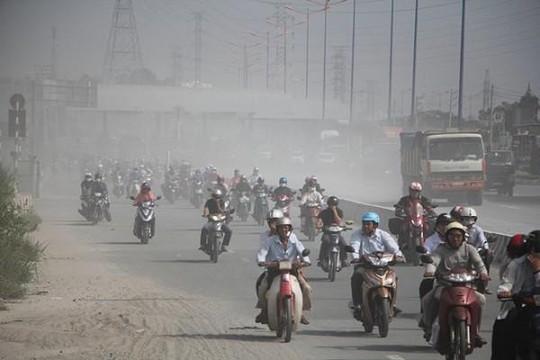 Hà Nội lo ngại nhà máy điện hạt nhân Trung Quốc gây thảm họa môi trường