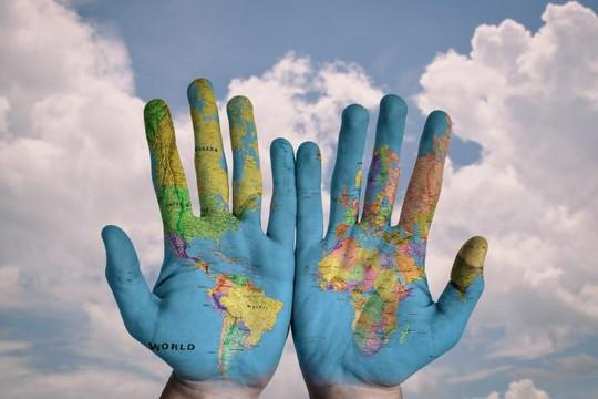 7 chiêu lừa đảo thường gặp khi đi du lịch và cách phòng tránh