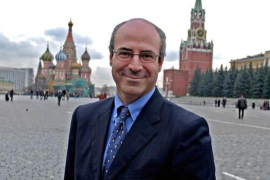 Tây Ban Nha bắt nghi can người Anh dính líu đến 3 án mạng ở Nga