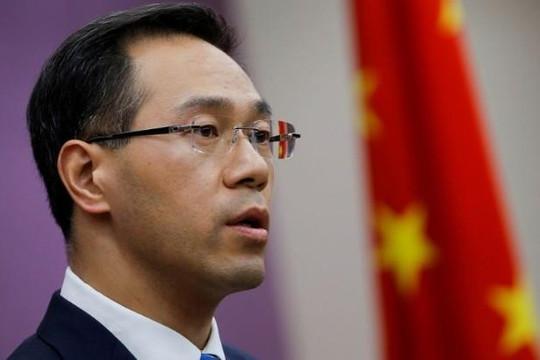 Trung Quốc thề sẽ trả đũa Mỹ nhưng không tin có chiến tranh thương mại